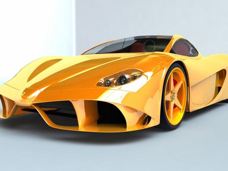Ferrari-Aurea-Spider