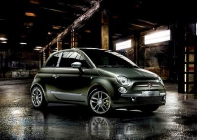 Fiat-500-Pozadia-na-plochu