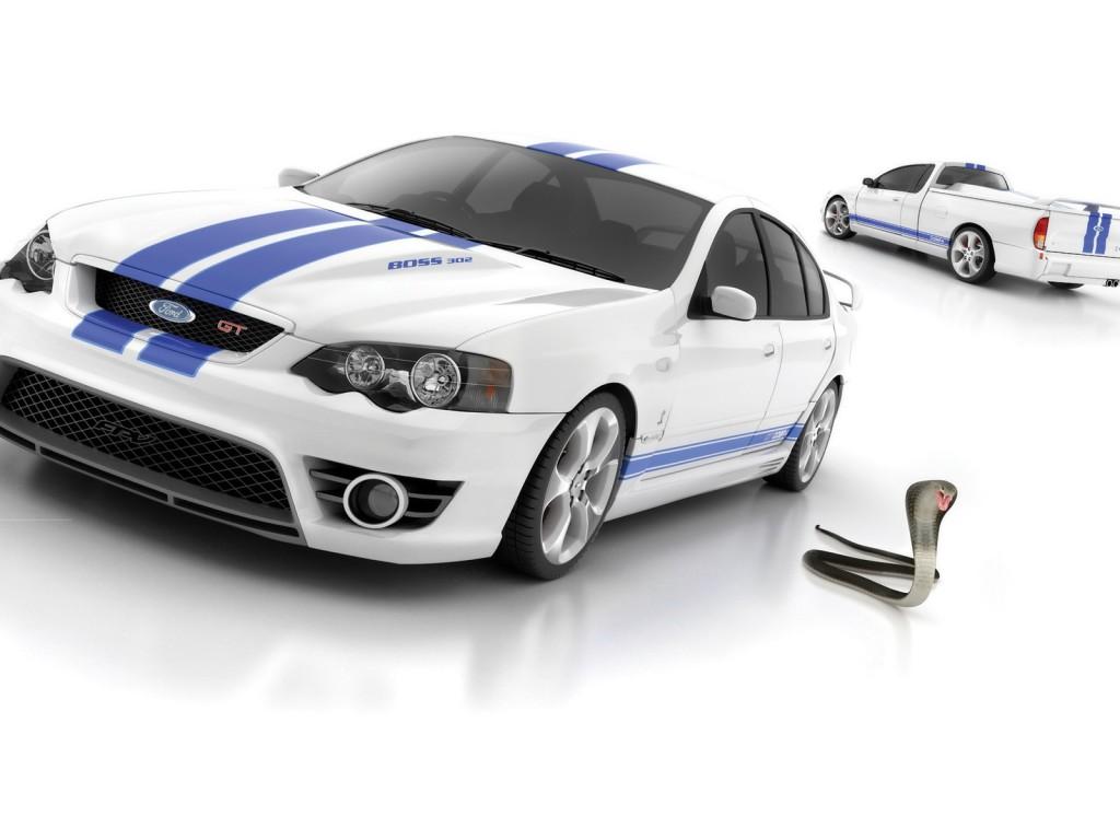Ford-FPV-GT-Cobra