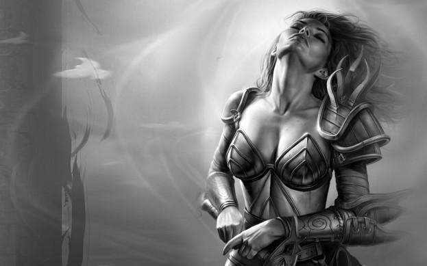Game-Fighter-Pozadia-na-plochu