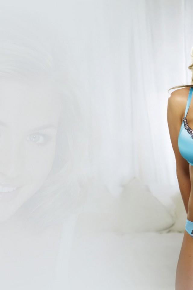 Gemma-Atkinsonv-Sexi-Pozadia-na-plochu