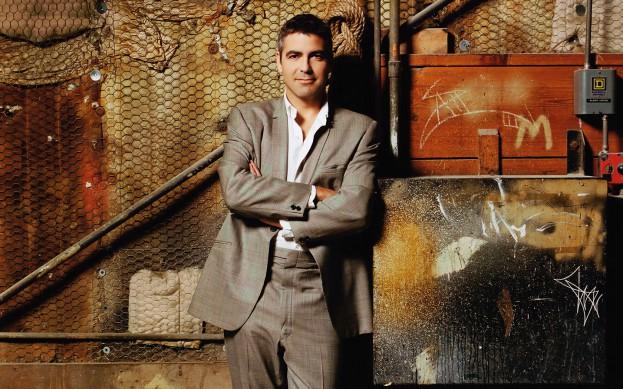 George-Clooney-01