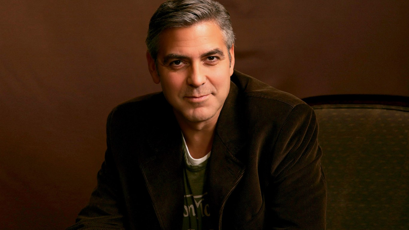 George-Clooney-02