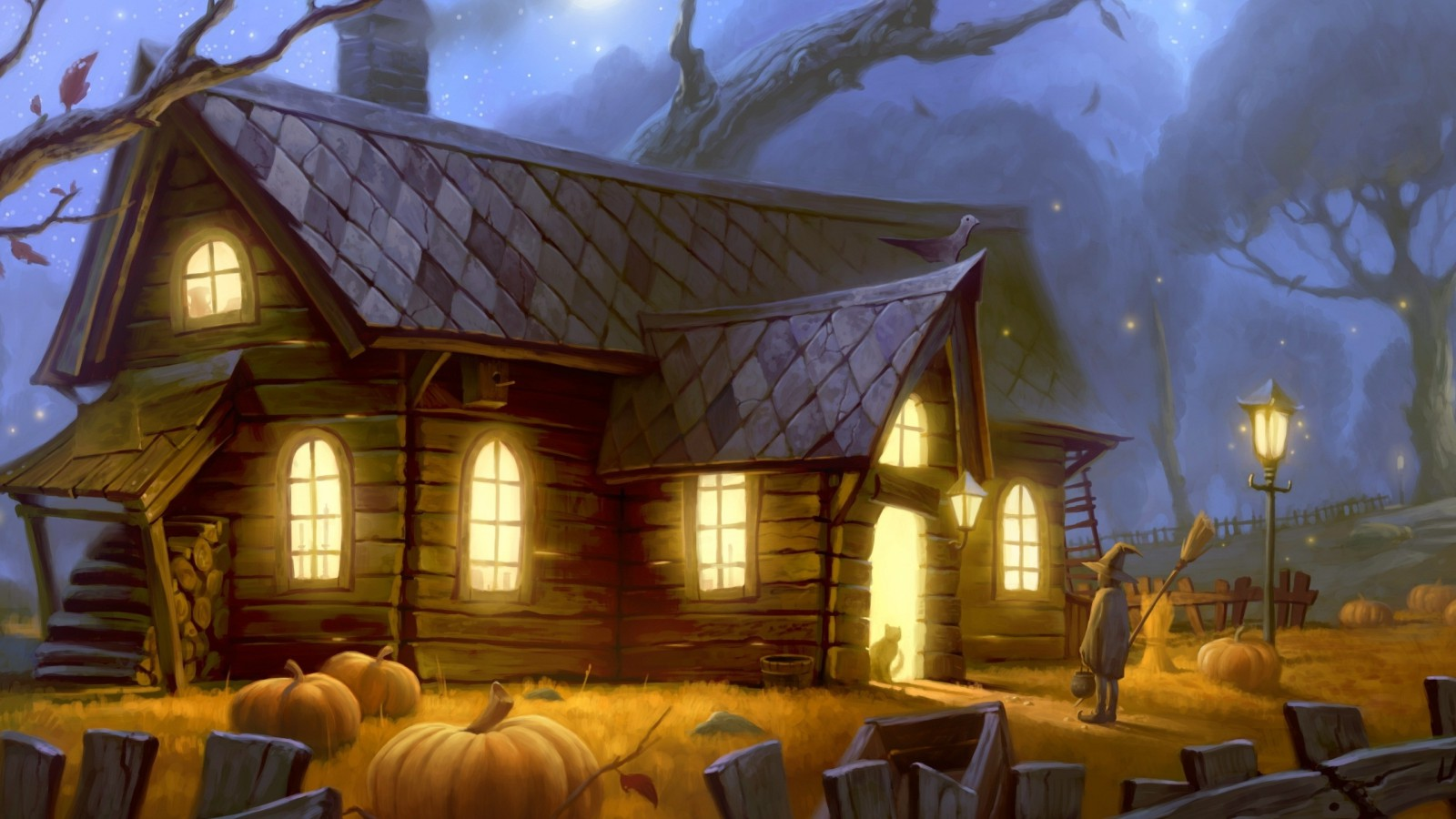 Halloween-dusicky-obrazky-na-plochu