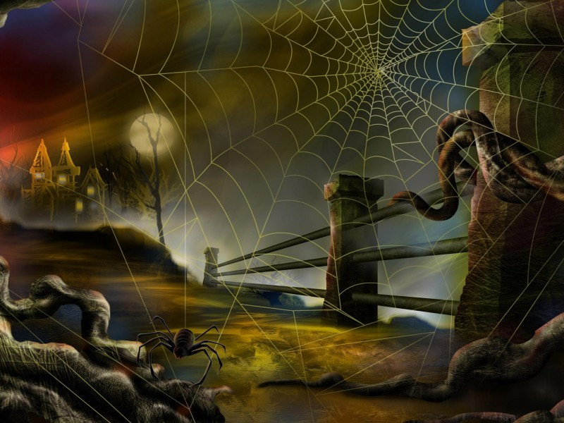 Halloween_Theme-dusicky-obrazky-na-plochu