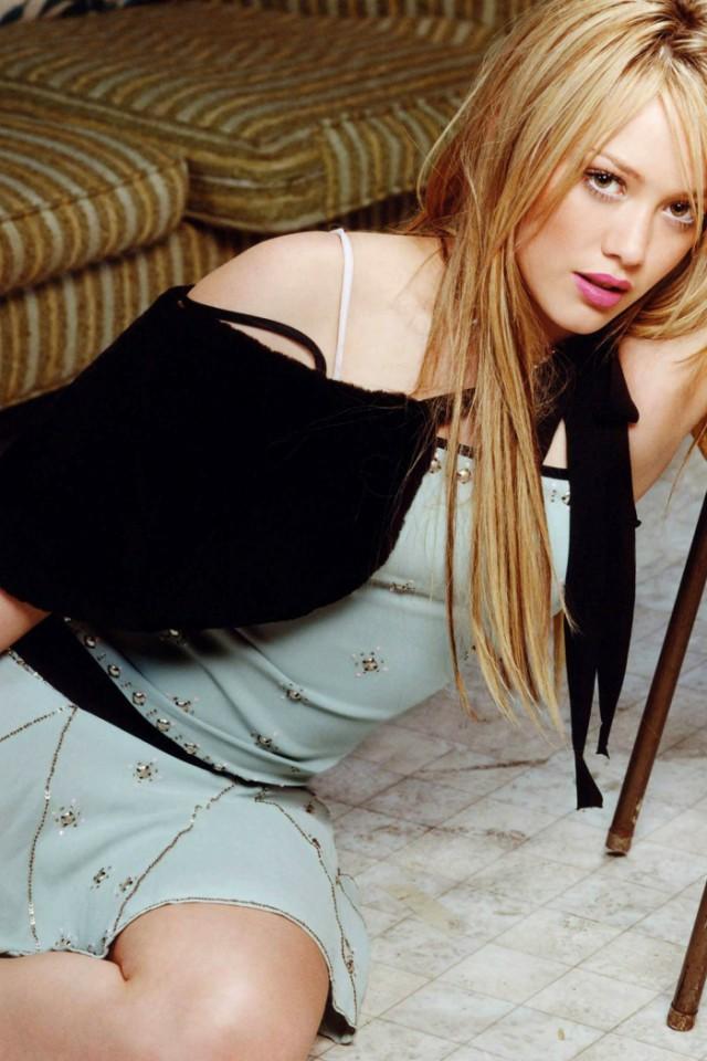 Hilary-Duff-02-Pozadia-na-plochu