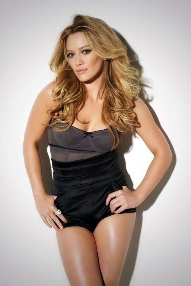 Hilary-Duff-Pozadia-na-plochu