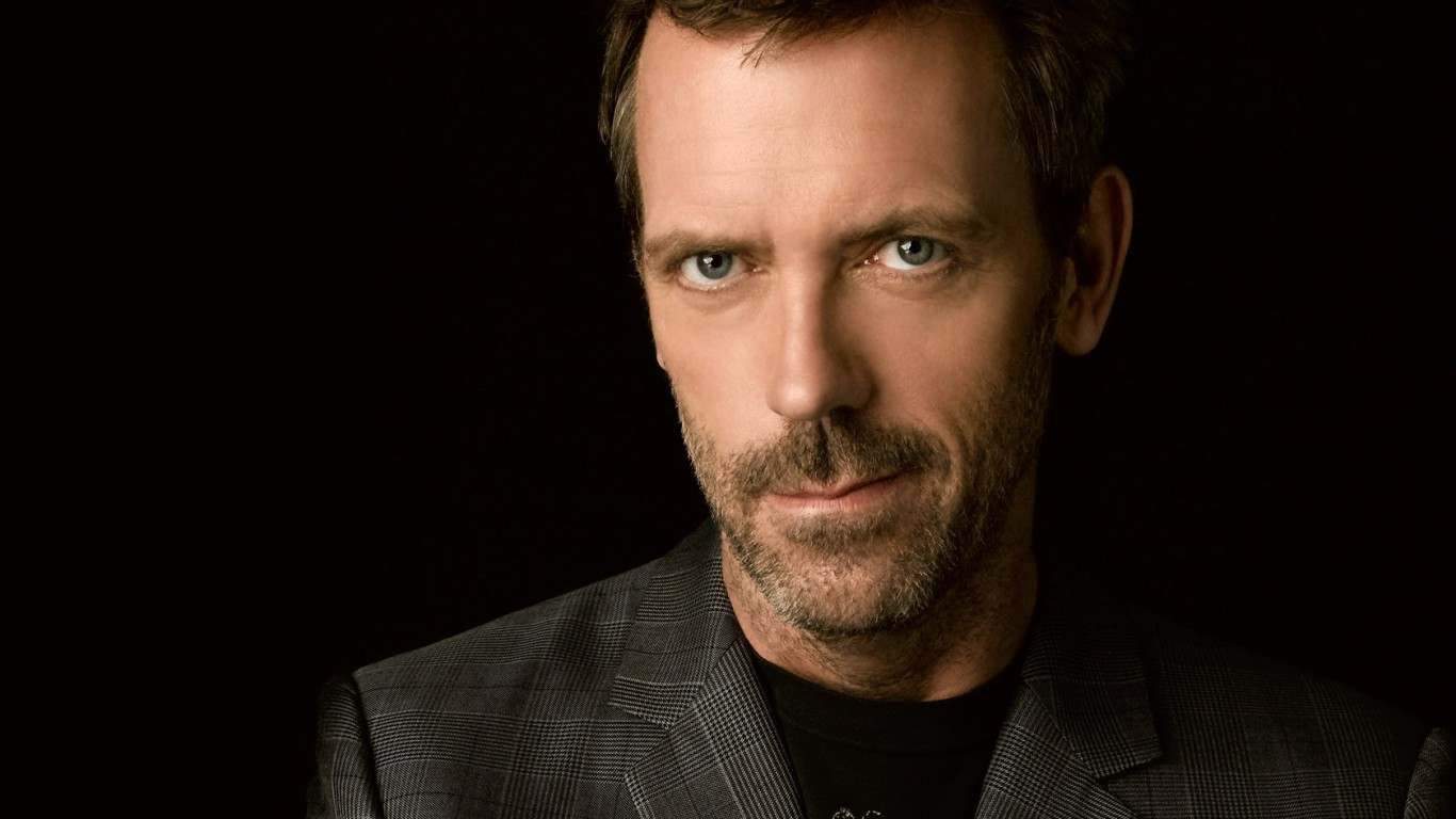 Hugh-Laurie-02