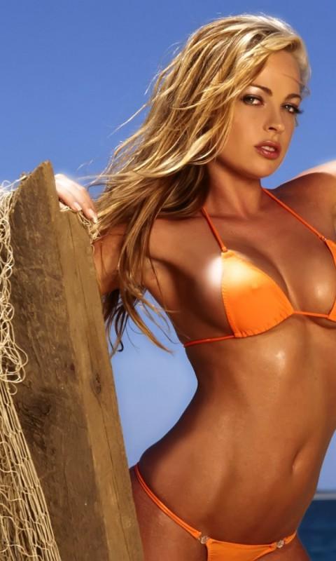 Imogen-Bailey-Sexi-02-Pozadia-na-plochu