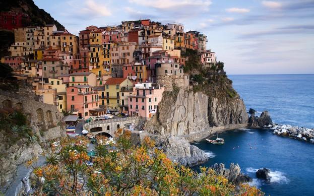 Italy-01