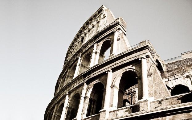 Italy-04