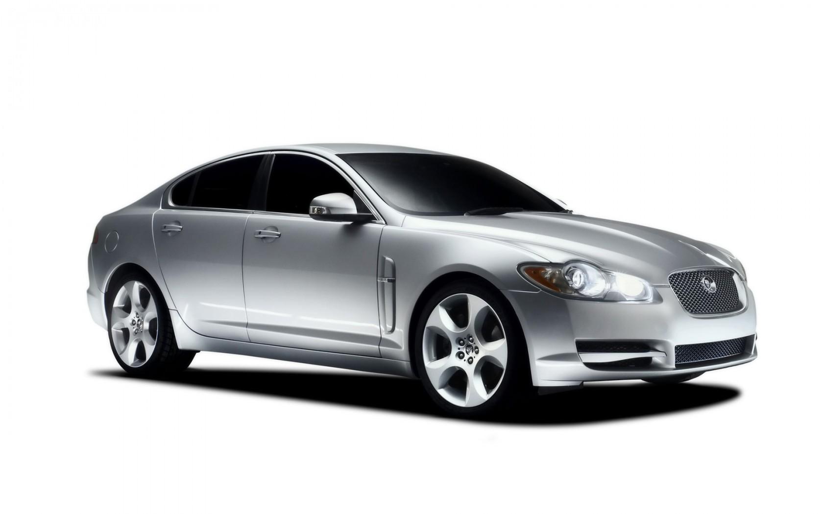 Jaguar-XF-2009-Pozadia-na-plochu
