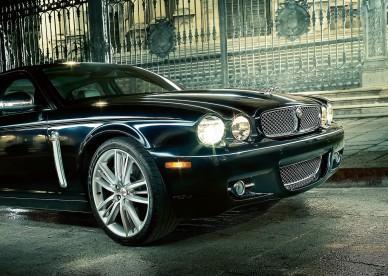 Jaguar-XJ-2009-Pozadia-na-plochu