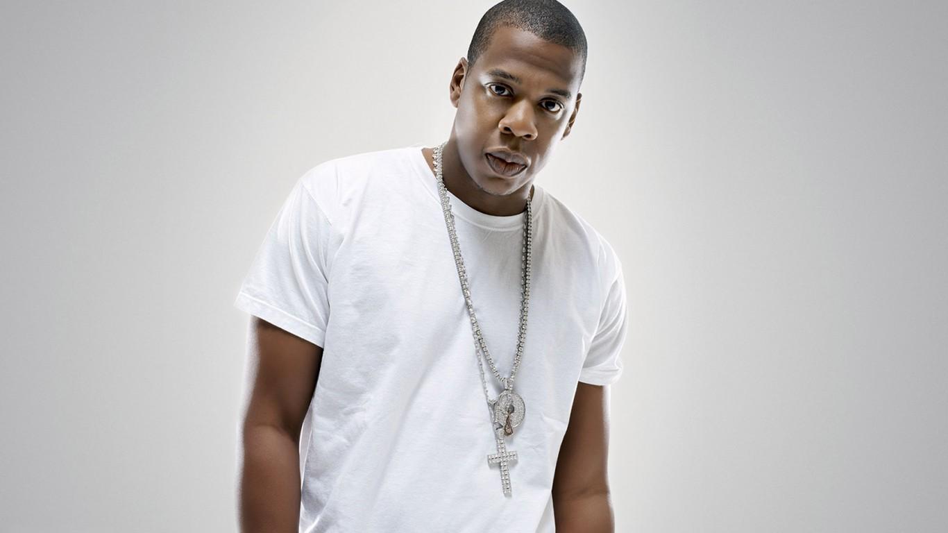 Jay-Z-01