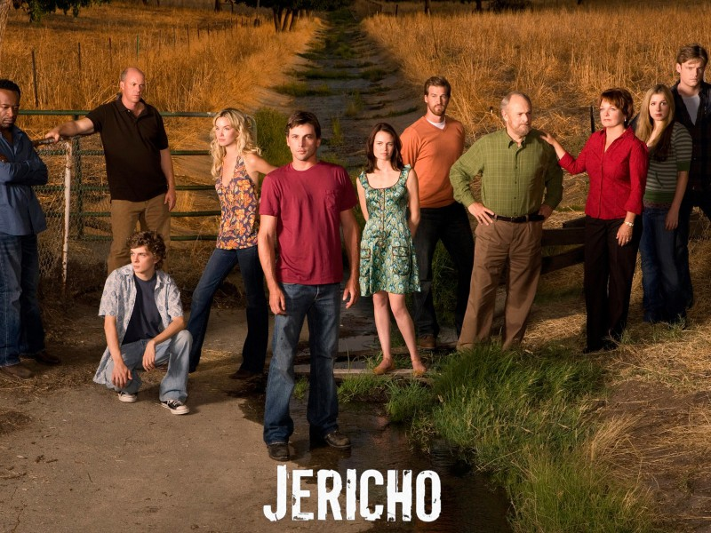 Jericho-Pozadia-na-plochu