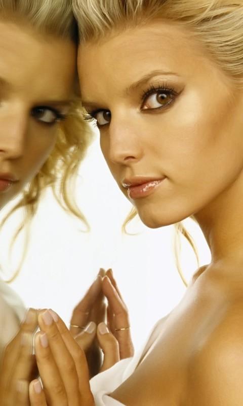 Jessica-Simpson-Pozadia-na-plochu