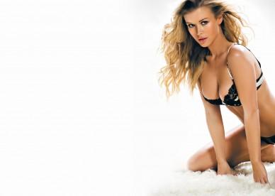 Joanna-Krupa-Pozadia-na-plochu