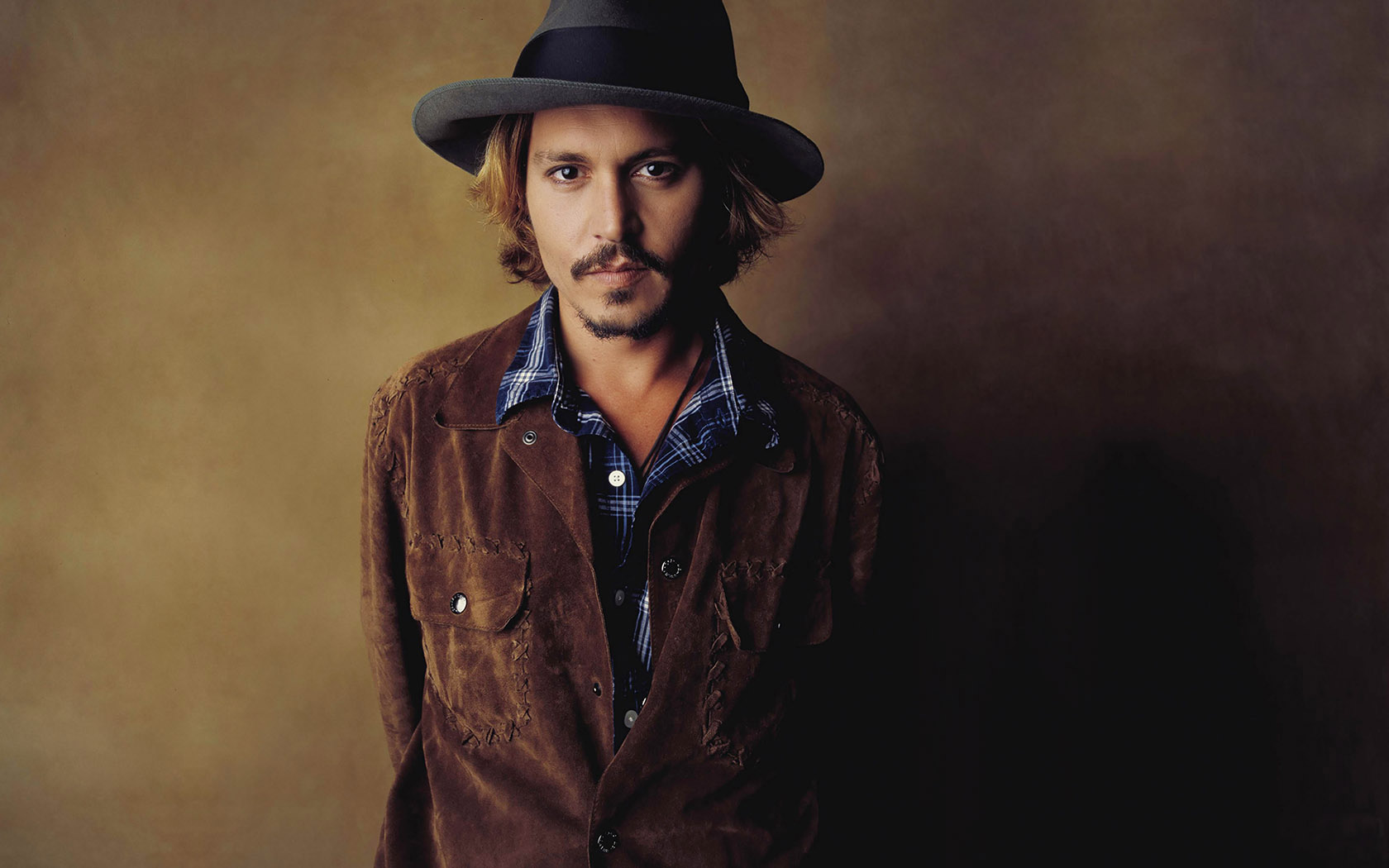Johnny-Depp-01
