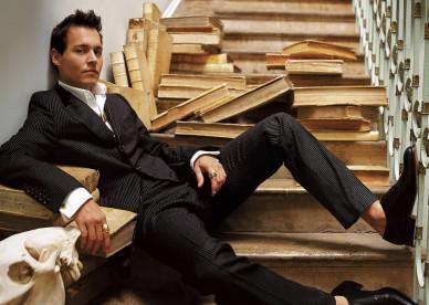Johnny-Depp-02