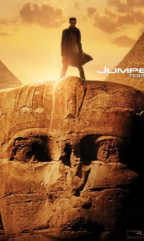 Jumper-Pozadia-na-plochu