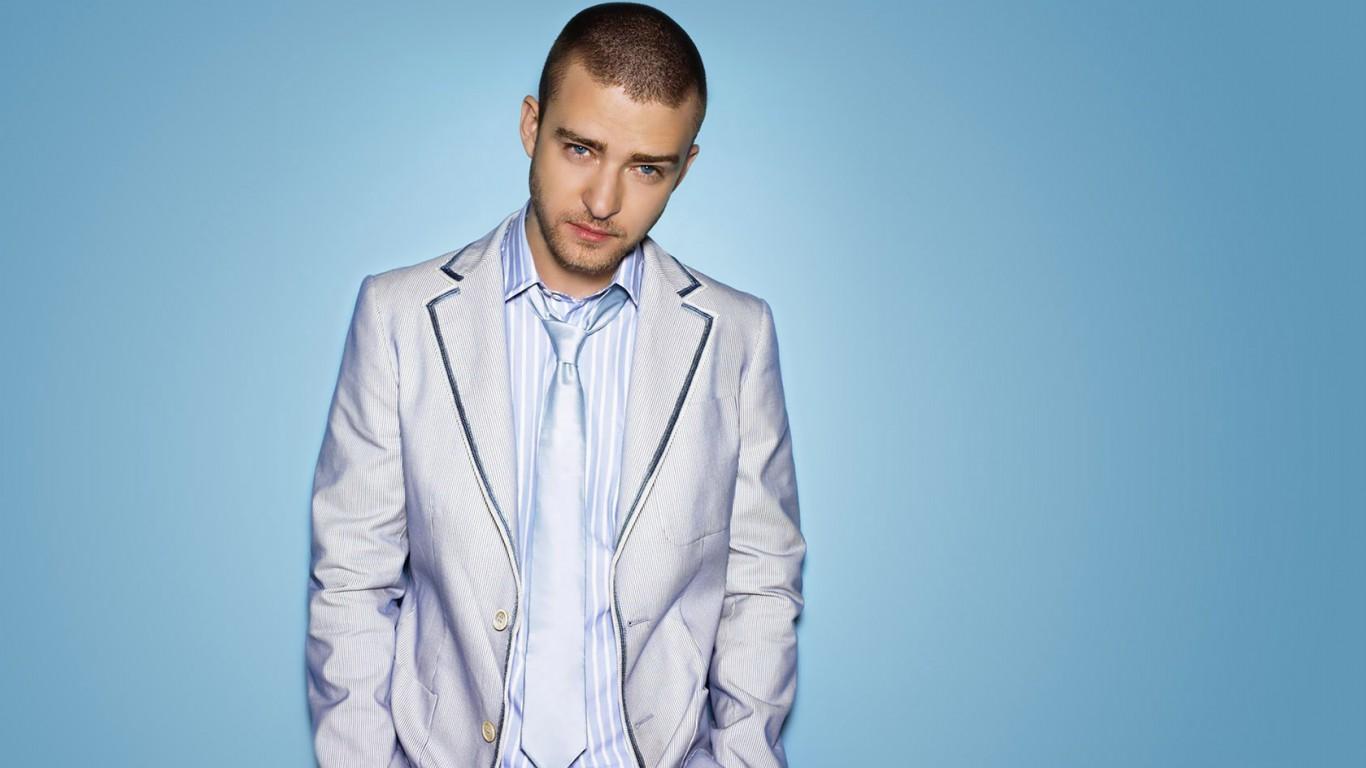 Justin-Timberlake-01