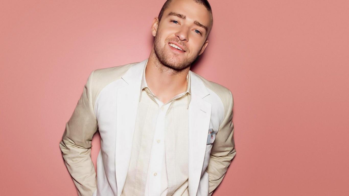 Justin-Timberlake-02