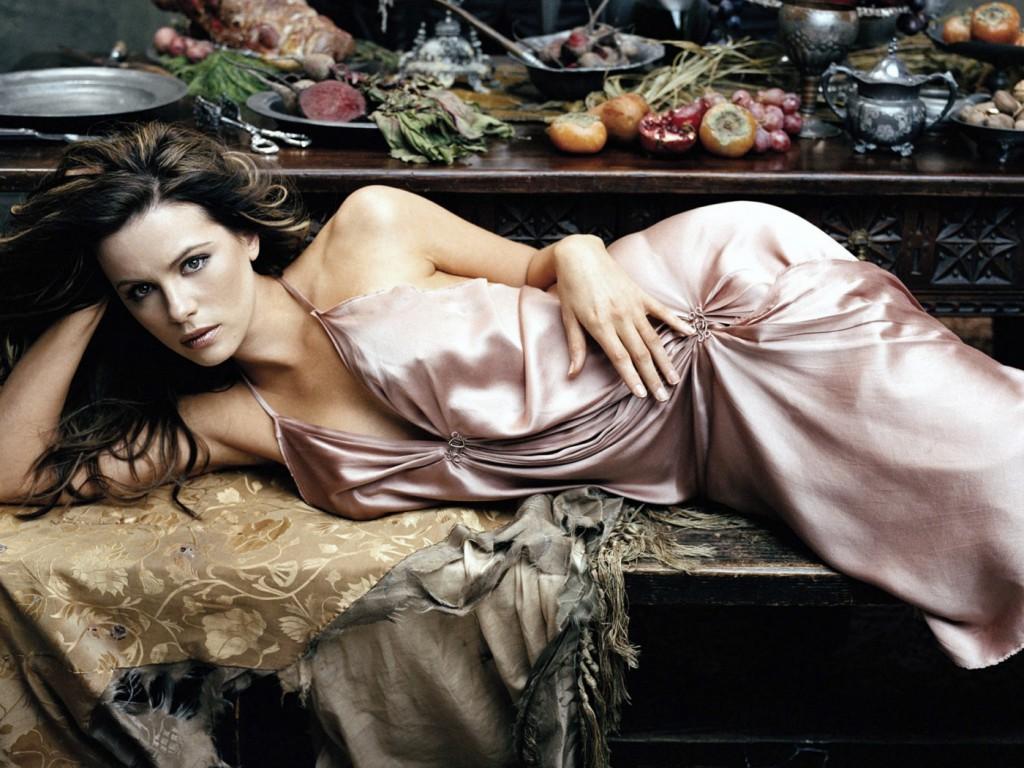 Kate-Beckinsale-Pozadia-na-plochu