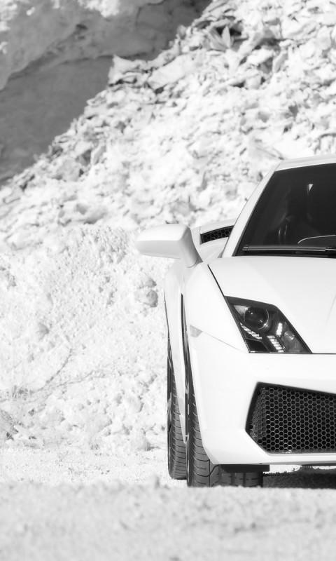 Lamborghini-Gallardo-LP560-4-Pozadia-na-pochu