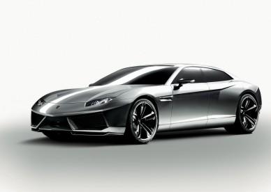 LamborghiniEstoque-Concept-Pozadia-na-plochu
