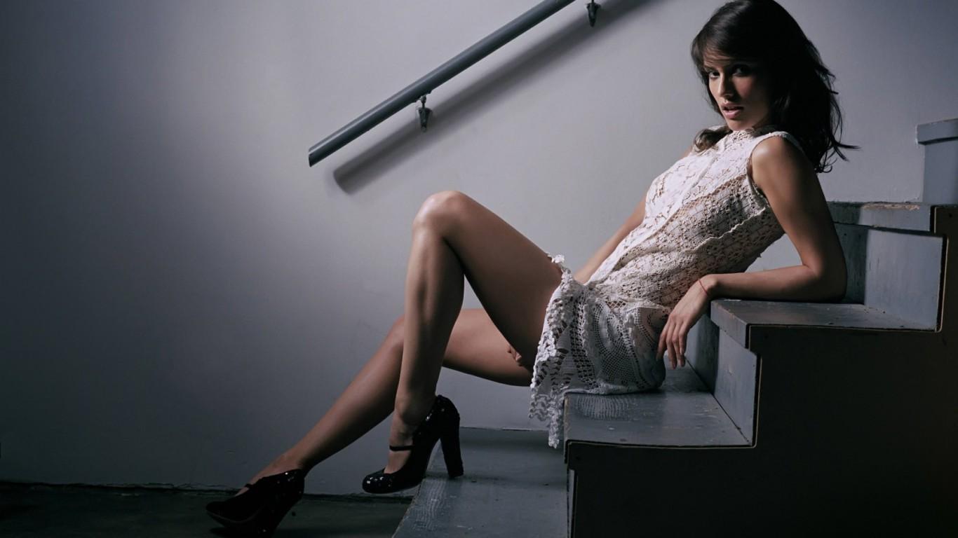 Leonor-Varela-Pozadia-na-plochu