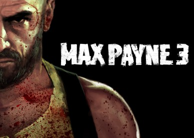 Max-Payne-3-Pozadia-na-plochu