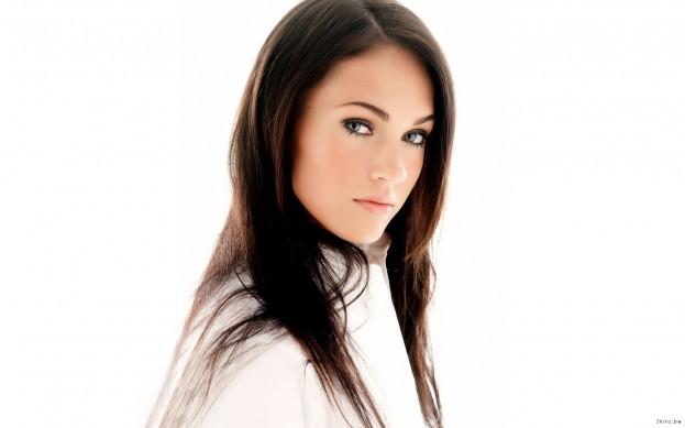 Megan-Fox-01