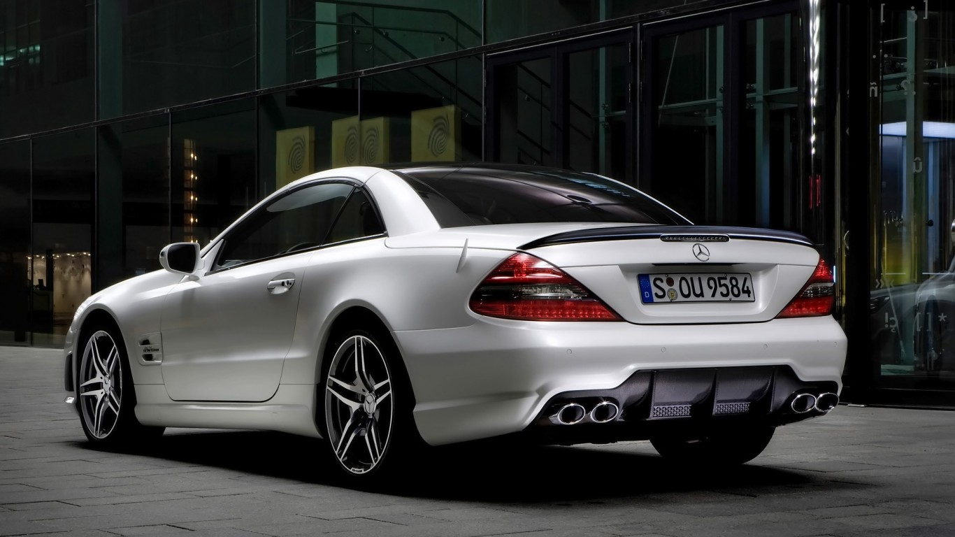 Mercedes-Benz-SL63-AMG-Wallpaper