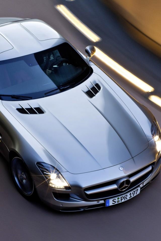 Mercedes-SLS-AMG-03