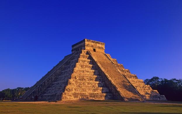 Mexico-01