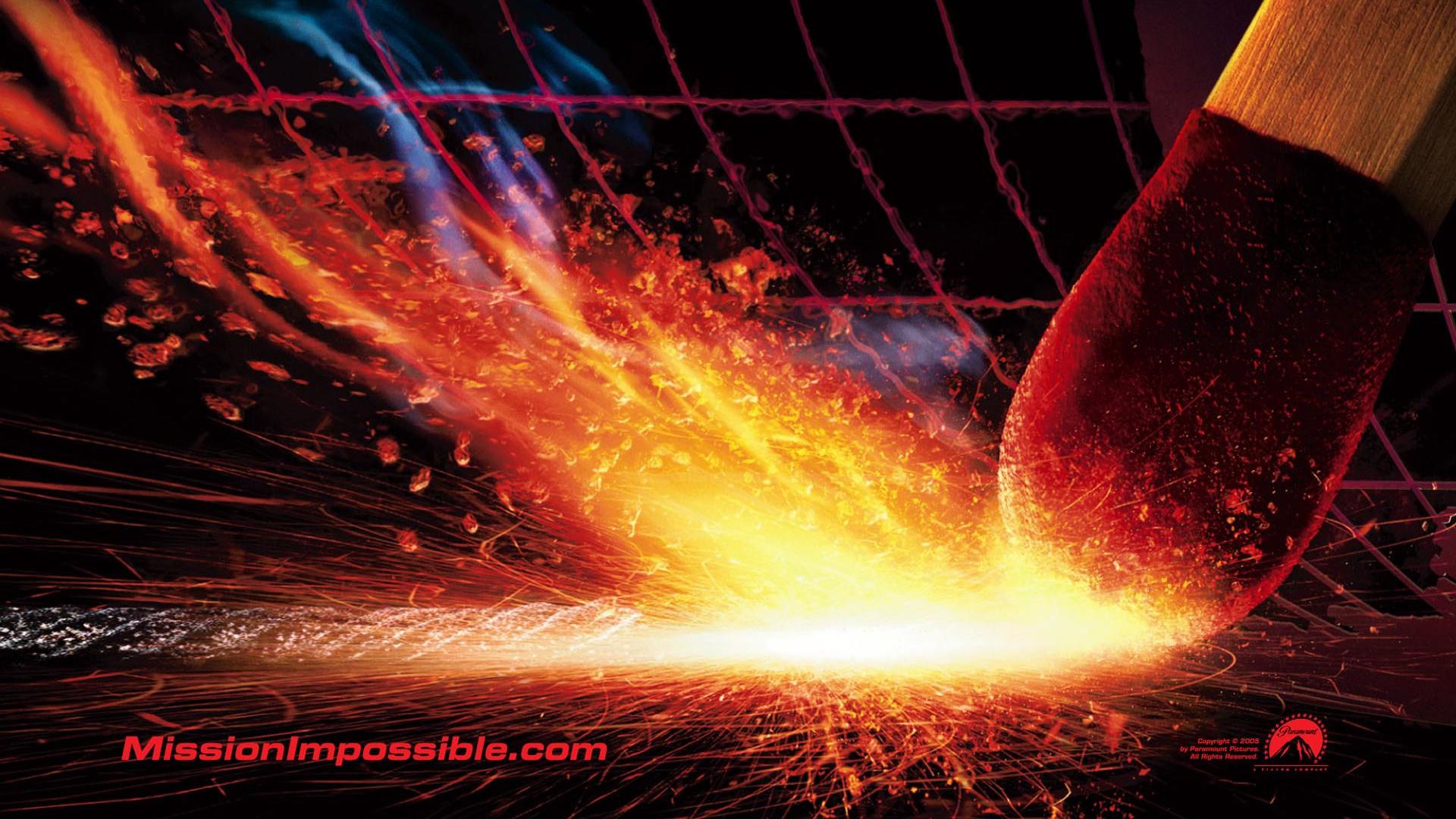Mission-Impossible-Pozadia-na-plochu