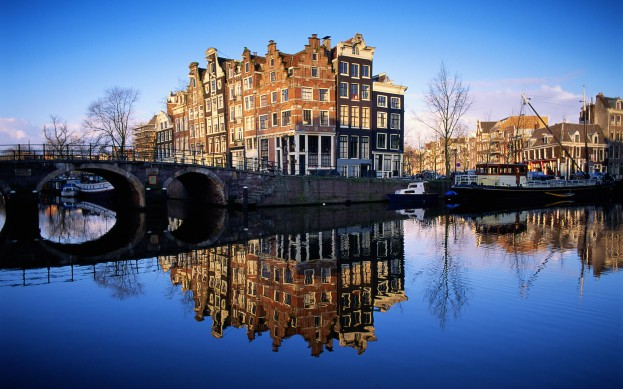 Netherlands-01