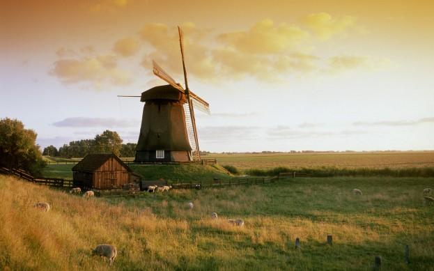 Netherlands-04