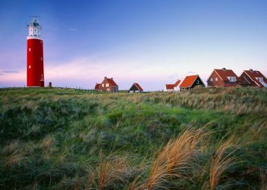 Netherlands-06
