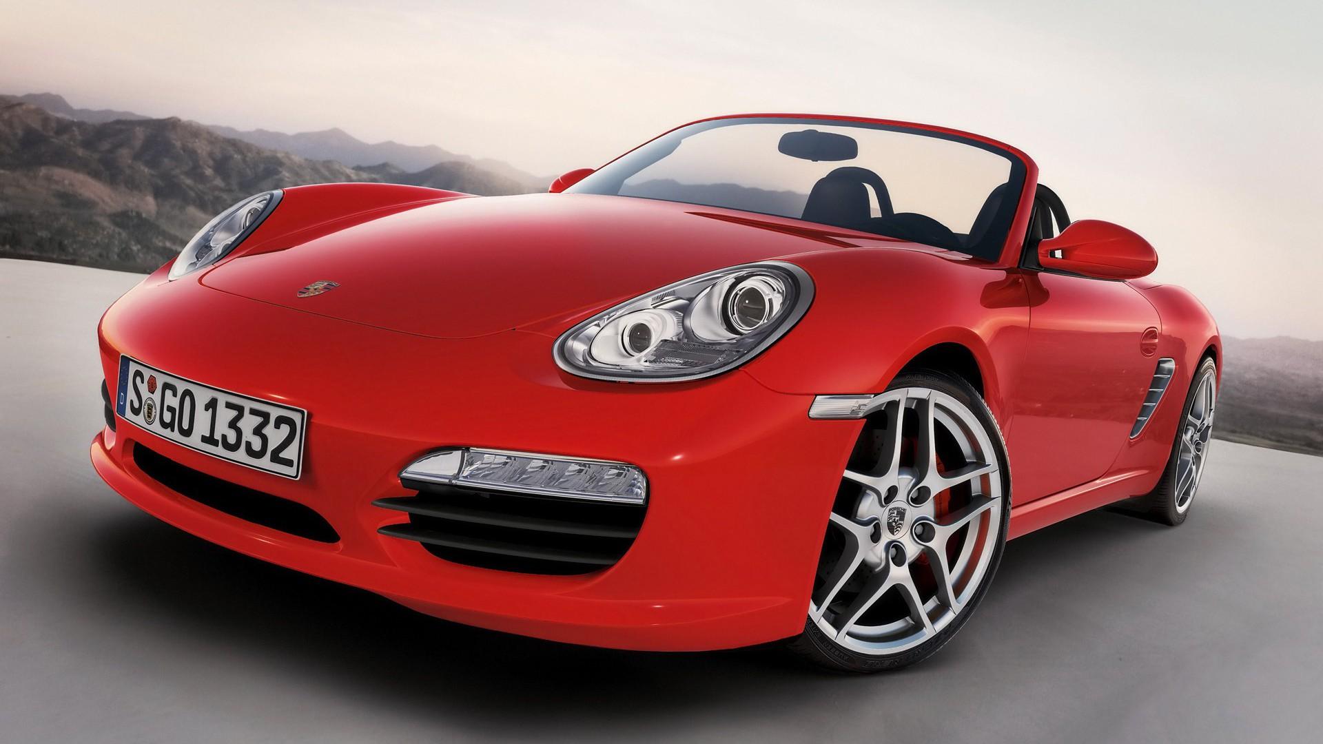 Porsche-Boxster-S-2009-Pozadia-na-plochu