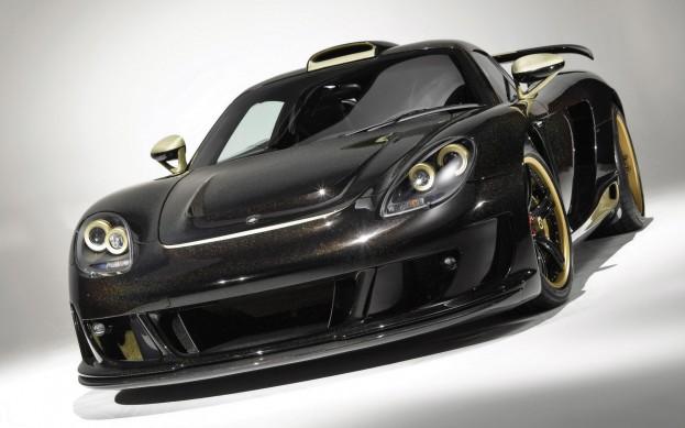Porsche-Carrera-Mirage-GT-Gemballa-Pozadia-na-plochu