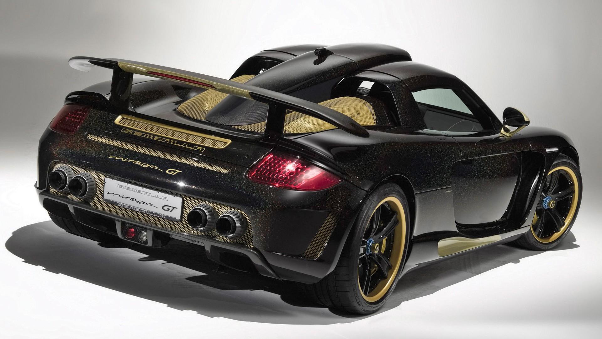 Porsche-Gemballa-Carrera-Mirage-GT-Pozadia-na-plochu