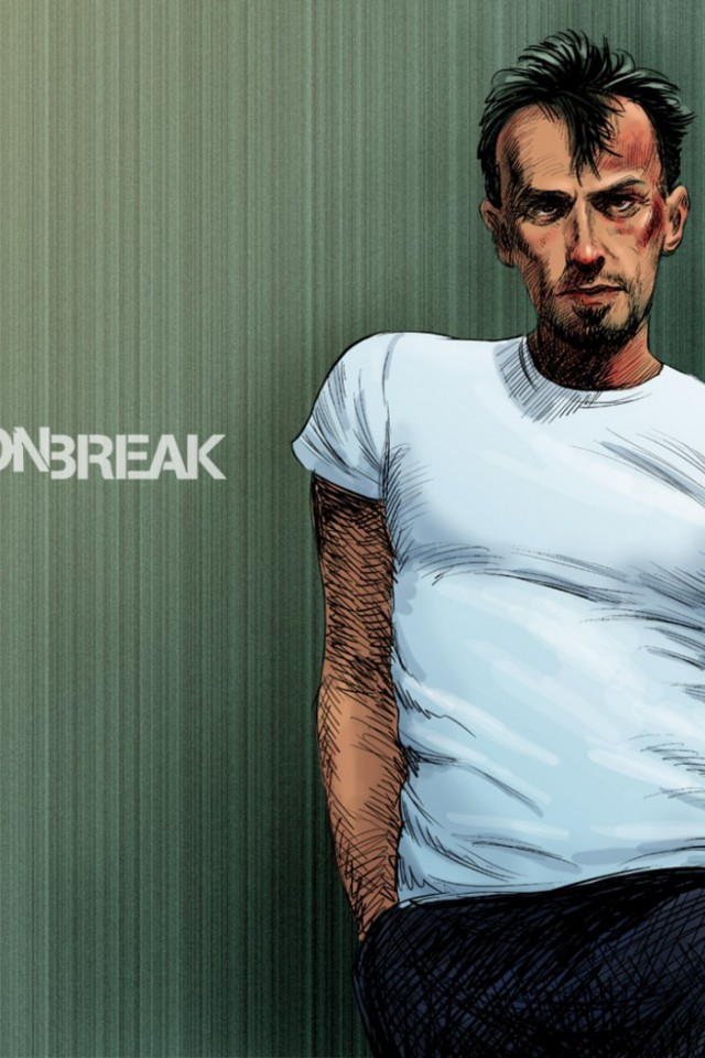 Prison-Break-T-Bag