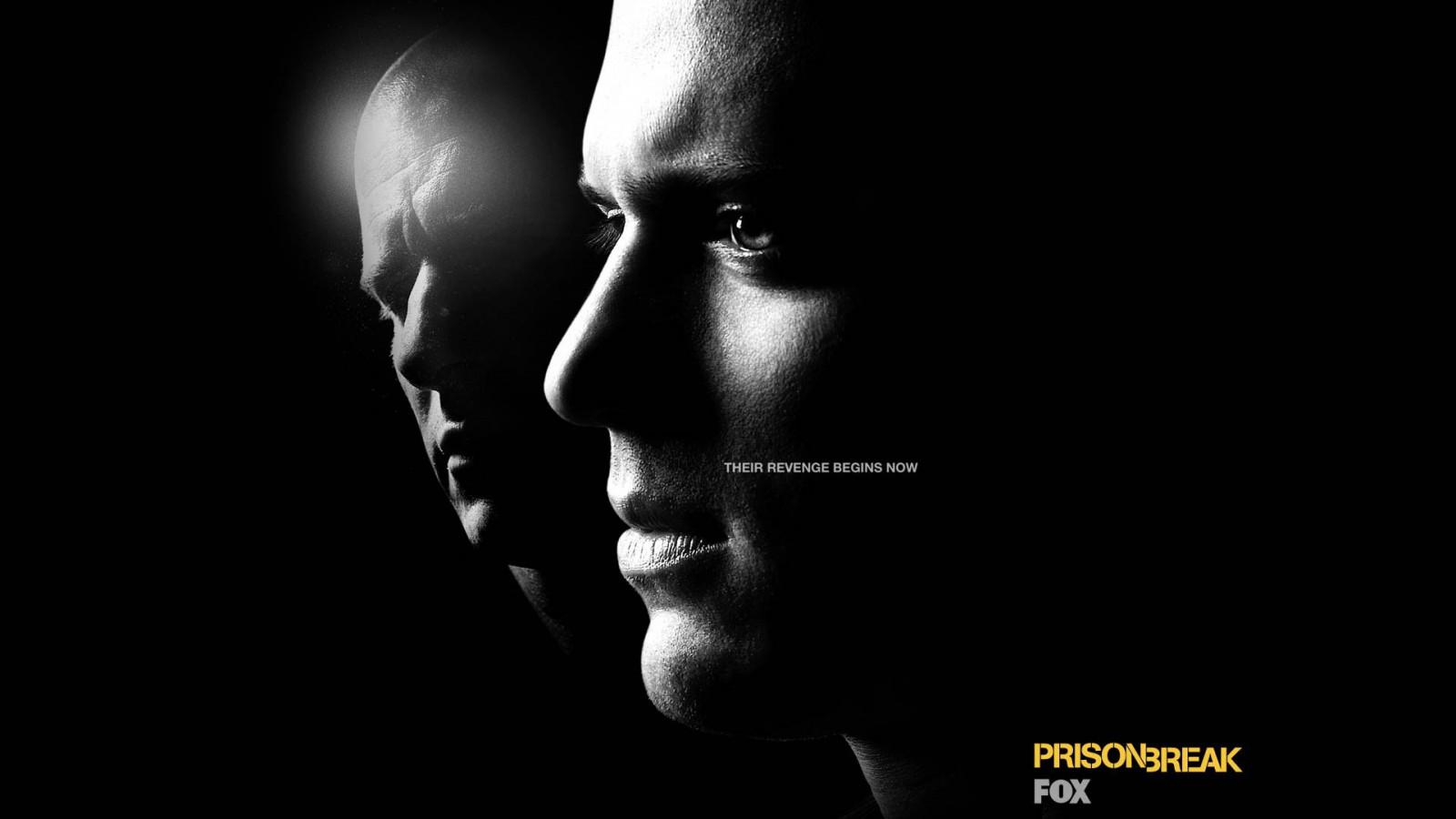 Prison-Break-revenge-Pozadia-na-plochu