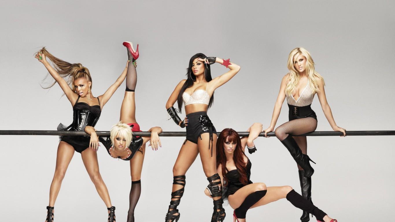 Pussycat-Dolls-Pozadia-na-plochu