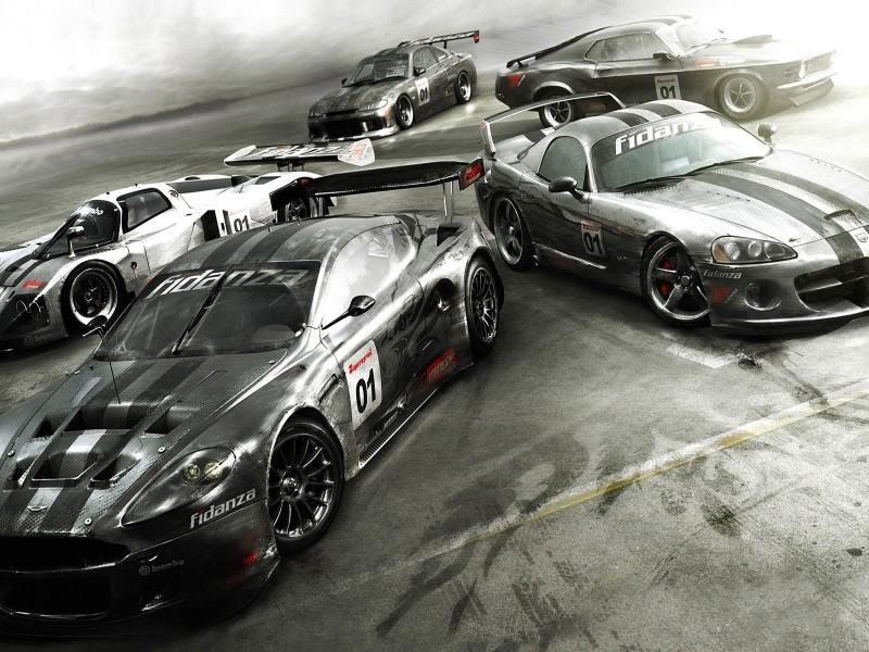 Race-Driver-Grid-Pozadia-na-plochu
