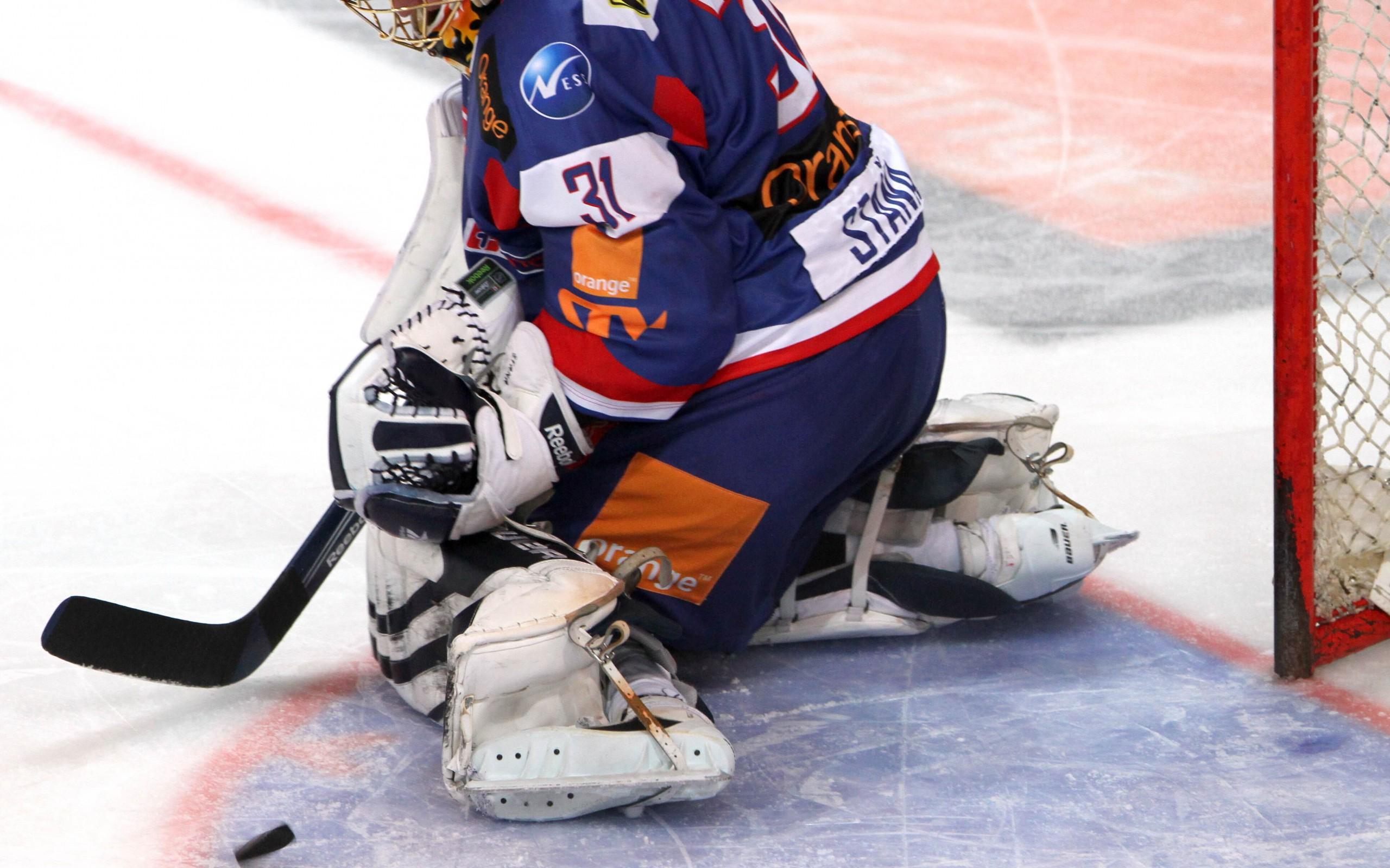 Rastislav-Stana-slovensko-hokej