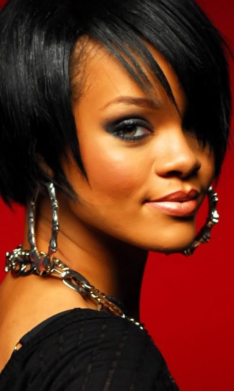 Rihanna-Umbrella-Pozadia-na-plochu