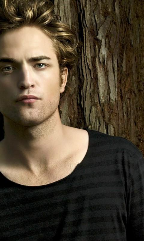 Robert-Pattinson-01