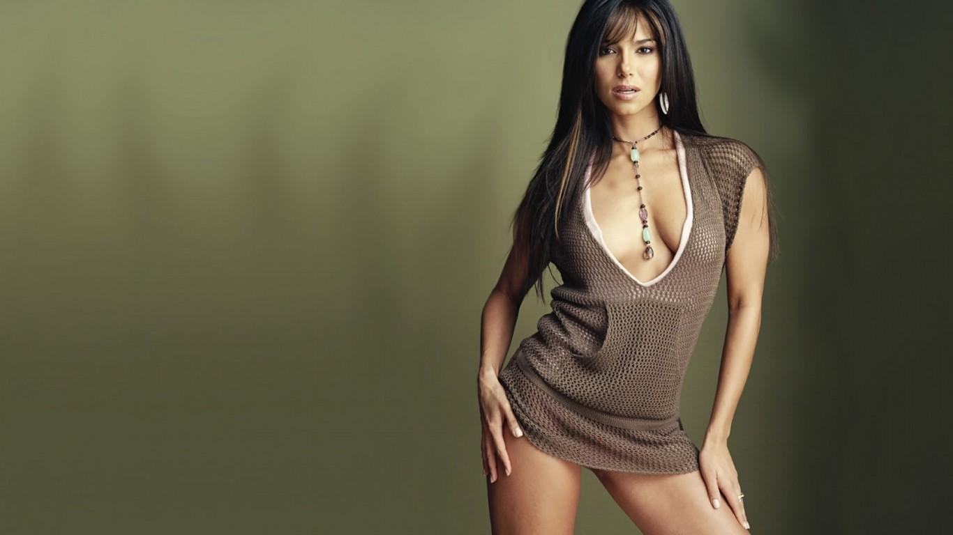Roselyn-Sanchez-Sexi-Pozadia-na-plochu